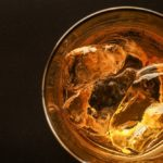 Alcohol-use disorders may cause dementia.