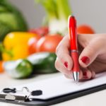 The FODMAP diet is an effective strategy to manage symptoms of IBS