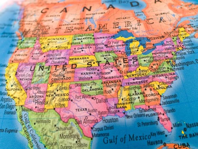 Fistula Use Increasing in U.S. Dialysis Population