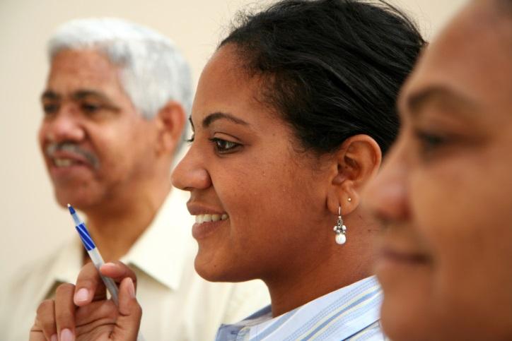 Minorities-Uninsured-Lack-esrd-lupus-care