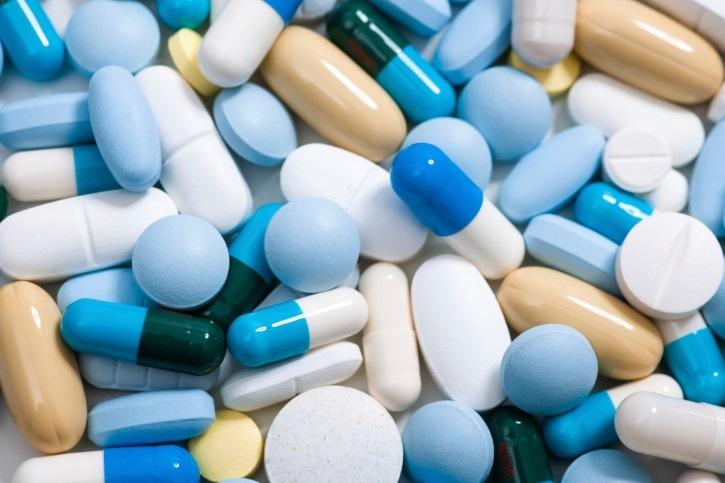 blue-pills-medication