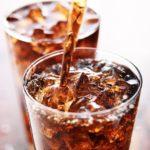 Sugar intake linked to mood disorders
