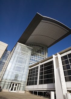 AUA 2019 Annual Meeting Preview - Renal and Urology News