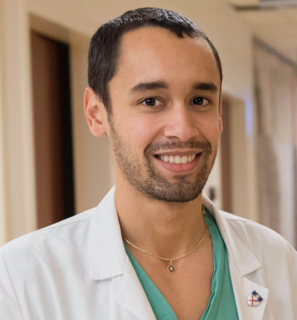 Adam B. Weiner, MD