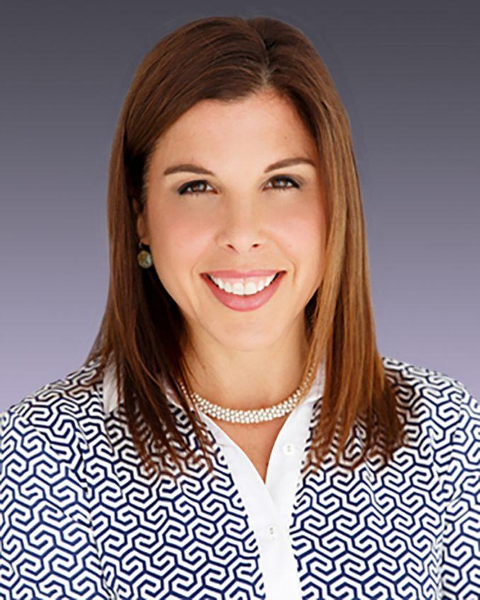 Mara R. Holton, MD