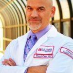 Robert Uzzo, MD, MBA, FACS