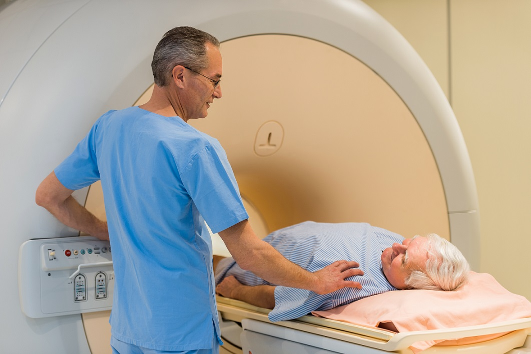Active Surveillance for Intermediate-Risk Prostate Cancer Linked With Lower Survival