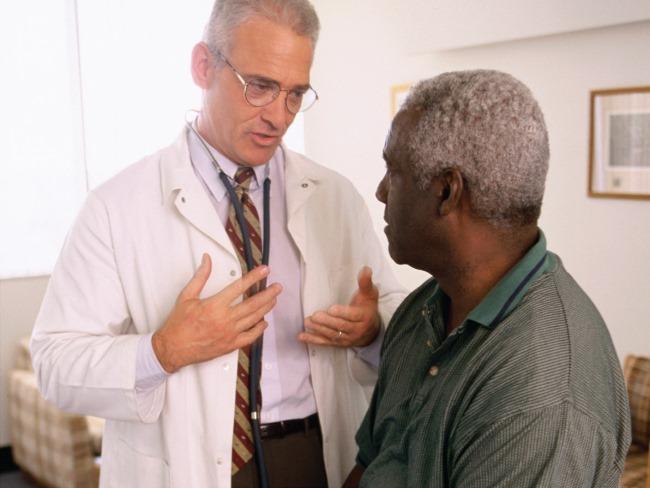TAK-700 Improves PFS, Not OS, Compared With Bicalutamide in Metastatic Hormone-Sensitive Prostate Cancer